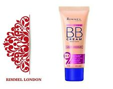 Rimmel BB Cream Beauty Balm 9-In-1 SPF15 - 30ml - Light Medium