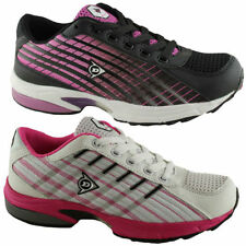 Active Fashion Sneakers Athletic Shoes for Women