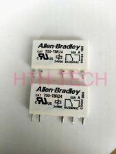 CAT 700-TBR24 Power Relay 6A 250VAC 24VDC 5 Pins x 10pcs