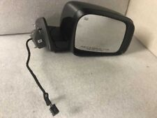 2011-2016 Dodge Durango Passenger Right Side Mirror  5SH42LAUAD 2714