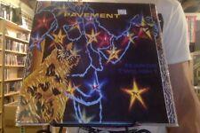 Pavement Terror Twilight LP sealed vinyl reissue