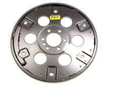 TCI 399473 Chevy 454 Sfi Flywheel