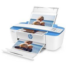 HP DeskJet 3720 All-in-One Multifunktionsdrucker AirPrint USB WLAN NEU
