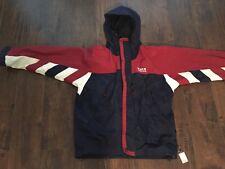 New listing Westbeach snowboard jacket size medium