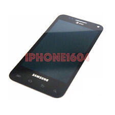 Original Full Assembly LCD Screen Touch Digitizer Samsung I927 Captivate Glide