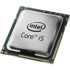 New OEM Intel Core i5-6500 Skylake Processor 3.2GHz 8.0GT/s 6MB LGA 1151 CPU