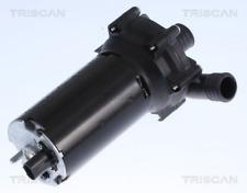 Wasserpumpe TRISCAN 860023073 für MAYBACH MERCEDES-BENZ
