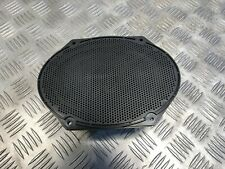 Ford Mondeo Mk3 OSR Door Speaker 1S7F19B171 AE Driver's Right Rear 01-07
