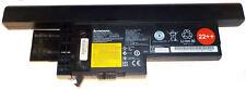 AKKU 5200mAh original IBM Lenovo ThinkPad 40Y7003 FRU 42T4506 92P1171 93P5030