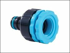 Flopro - Flopro + Triple Fit Outside Tap Connector 12.5mm (1/2in)