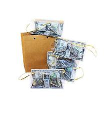 'Money Dream Bag' Le Sac en Papier Vide Plein de Dollars MAGIE