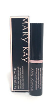 MARY KAY VOLUMIZING BROW TINT~EXPIRED~YOU CHOOSE~BLONDE~DARK~BRUNETTE BROWN!
