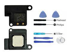 Top Earpiece module ear piece speaker sound flex iphone 5C Replacement Tools