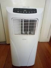 Omega Altise Portable Air Conditioner