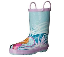 Western Chief Frozen Boot 4 M US Big Kid