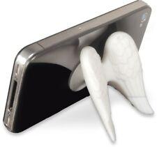 AngelStar Wonder Wings Smartphone Tablet eReader Cradle 13700 iphone android