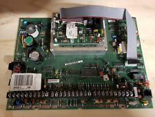 Preowned Honeywell Vista 32FB Version 5.3 & 5140DLM Dialer