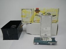 Matchbox Oldies but Goodies 1958 Buick Special