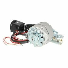 Alternator Conversion Kit Ford 9N 2N 8N
