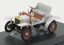Abrex 143abh-901e scala 1/43 skoda laurin  klement voiturette 1905 very light