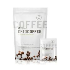 Coffee ...... Keto Coffee With MCT Oil.