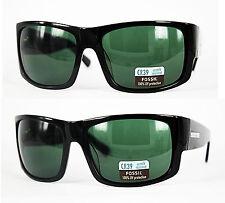 FOSSIL Sonnenbrille/Sunglasses DOVER PS7093 001 61[]18-125 Ausstell. /273 (40)