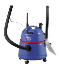 Thomas Bravo 1400W Wassersauger - Blau (788074)