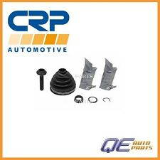 Front Outer CV Joint Boot Kit 701498203A For: VW EuroVan 1995 1996 1997 - 2003