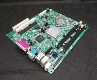 Dell M859N 0M859N Optiplex 760 Sockel 775 Desktop Motherboard LGA775