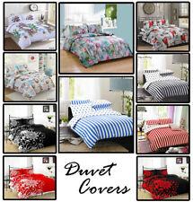 Linge de lit et ensembles multicolores avec des motifs Abstrait