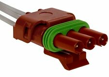 ACDelco PT430 Connector/Pigtail