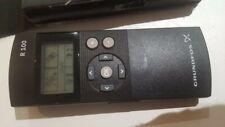 Grundfos R100 IR Controller