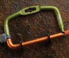 Fishpond Headgate Tippet Holder - New