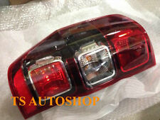 LH Left Rear Tail Lamp Light Wildtrak Fits Ford Ranger 2011 - 2017 T6 Genuine