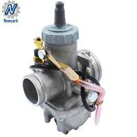 Carburetor For Round Slide VM Series 28mm Carb VM28-49 1002-0052 13-5007