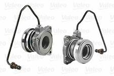 Clutch Central Slave Cylinder FOR VAUXHALL ZAFIRA B 1.9 05->11 MPV Diesel Valeo