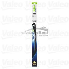 New Valeo Windshield Wiper Blade Set 574327 for Mercedes MB