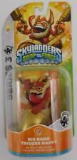 Skylanders Swap Force Big Bang Trigger Happy Series 3 New Sealed Activision