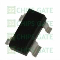 20PCS 1SS184 1SS184TE85LF SOT-23 Diode Switching