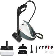Vaporizzatore Polti Vaporetto Smart 30_S 1800 W 1.6 Litri PTEU0267