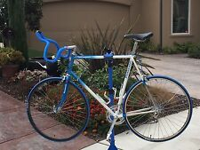 Panasonic DX-4000 63.5 cm Road Bike Shimano 105