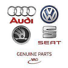 NEW OEM Genuine Audi Q7 2007 - 2015 Headlight Front Lamp Cap Cover RH 4L0941158