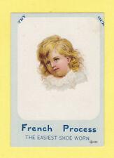 Lambert & Butler Original Loose Collectable Trade Cards
