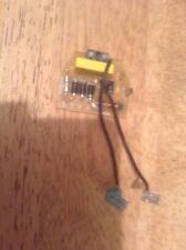 BLACK DECKER KA161 Mouse & Electronics solo in buone condizioni