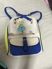 Unbranded Cute Small Bag