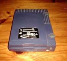 Iomega 100 MB ZIP drive per Acorn A3010 a A7000 & RISC PC-LAVORO-V