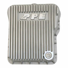 2001-2011 CHEVY GMC DURAMAX ALLISON LOW PROFILE TRANSMISSION PAN MADE IN U.S.A.