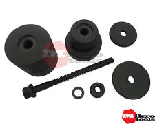 BMW Rear Differential Mount Bushing Tool for E46 E85