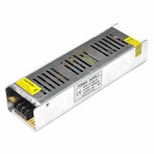 12V 15A Power supply AC 220V to DC12V 180W Led Power Supply For Led Strip 5050