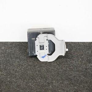 HONDA CR-V MK4 Active Cornering Lights Control Module 39875-T0A-E01 2013